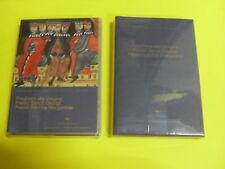 PREGHIERA ALLA VERGINE CD-ROM+LIBRO ALLEGATO