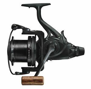 Sonik Vader X Pro FRS 10000 Bait Runner Carp Fishing Reels BC0006 *NEW 2021*