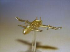 Battletech RAL Partha Miniature BT 703 Stuka Stu-k5 Aerospace Fighter 100 T