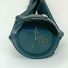 Garmin Vivoactive 3 Music GPS Smartwatch aftermarket bands
