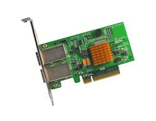 HighPoint RocketRAID 2722 8-Port External SAS/SATA 6Gb/s PCIe 2.0 X8 RR2722