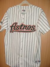 Houston Astros Baseball Team Shirt/Jacket Pettitte 21