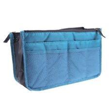 Purse Organizer Insert Women Travel Insert Handbag Liner Tidy Organiser OCD Gift