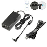 AC Adapter Charger Power Supply For HP 15-db 15-db0000 15-db0003ca 15-db0011dx F