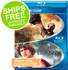 clash of the titans 1981 torrent download
