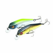 Pontoon21 Crack Jack 58SP-SR 5,8cm 5g Fishing Lures (Various Colors)