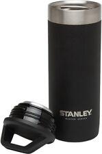 New Stanley Master Vacuum Mug 18oz Black 10-02661-001
