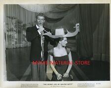 "Danny Kaye Secret Life Of Walter Mitty Original 8x10"" Photo #L4206"