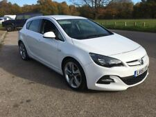 Vauxhall Astra 1.6i LIMITED EDITION***