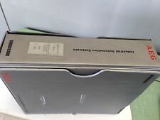 USED SW-CS9D-1DB MODICON CONTROL SUPPORT MODULE SOFTWARE FOR IBM MANUAL BJ