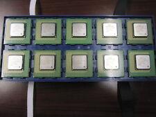 NEW INTEL PENTIUM 4 1.9/256/400 SOCKET 423 SL5VN DESKTOP CPU
