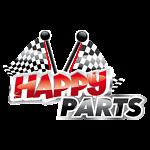 Happy Parts Shop