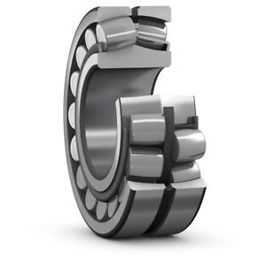 22214-E1 FAG Spherical Roller Bearing