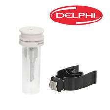 Delphi injector kit 7135-649 SSANGYONG Rexton Kyron Rodius 2.7xdi