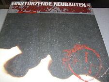 Einstürzende Neubauten - Zeichnungen des Patienten O.T. - LP Vinyl // Neu&OVP