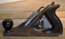 Vintage Stanley Handyman Bench Plane