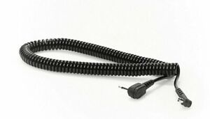 PHASE ONE LONG SYNC CABLE FOR HASSELBLAD V SYSTEM