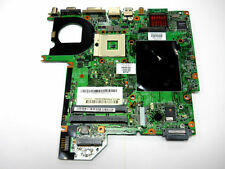 HP Pavilion DV2000 DV2500 funktioniert Laptop Intel Motherboard Intel 448598-001