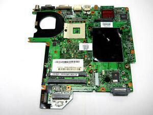 HP Pavilion DV2000 DV2500 Working Laptop INTEL  Motherboard Intel 448598-001