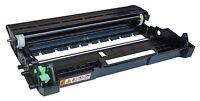 1x Tambor, Compatible Para El hermano dr-3200 hl-5340 MFC8370 mfc8880 dcp-8880