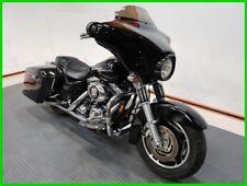2007 Harley-Davidson Touring FLHX Street Glide™