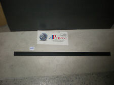 70/031 MODANATURA PORTA ANTERIORE DX FIAT CROMA 1991-> GEMM