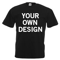 CUBS SCOUTS CLUB GROUP PERSONALISED T-SHIRT OWN DESIGN