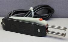 Kinetics Stripall TW-1 Handheld Thermal Wire Stripper Guaranteed Working