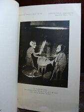 Accademia Lincei - Melina Pinto Colombo : Rappresentazioni figurate Mimo 1931