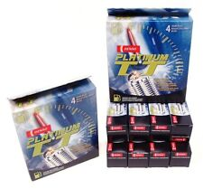 DENSO PLATINUM TT Spark Plugs PTV16TT 4513 Set of 8