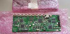 HDMI card HDMI Board for Onkyo AV receiver TXRZ800 TX-RZ800 TXRZ900 TX-RZ900