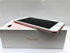 Apple iPhone 7 Plus - 256GB-Oro Rosa (Sbloccato Di Fabbrica)