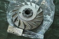 L PIAGGIO APE 50 TM TL3 TL4 Genuine FANWHEEL NEW 2249193 VOLANO Pole Wheel