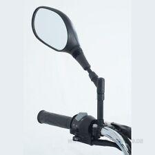 NEW R&G Racing Spiegel Verlängerungen Yamaha XJ 6 2009- Mirror Risers Extenders