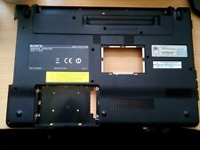 SONY VAIO PCG-71311M BOTTOM BASE LOWER CHASSIS 012-002A-3023-B - Ref: A80
