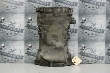 2008-2012 Buick Enclave Engine Oil Pan 12575368 OEM