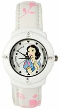 Disney Snow White Watch for Girls