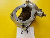 1937- 48 LINCOLN V 12 DISTRIBUTOR VERY NICE REBUILDER 12-44 NICE