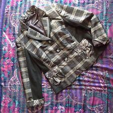 Hüftlange Gerry Weber Damenjacken & -mäntel aus Baumwollmischung