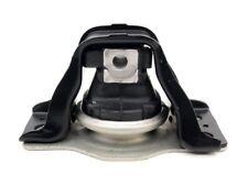 Support de Moteur Entreposage Droit Renault Megane Scenic 1.5 DCI 8200592642
