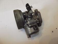 Tk Carburador 8B/56B Modelo 12