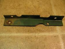John Deere A4464R LH Left Side Rear Hood Support 60 70 620 720