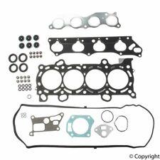 Stone Engine Cylinder Head Gasket Set fits 2006-2008 Honda Civic  MFG NUMBER CAT