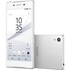 Sony Xperia Z5 (E6653) - 32 GB - Weiß