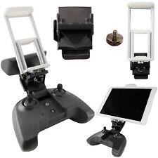 For Parrot Anafi Monitor Transmitter Tablet Phone Mount Foldable Holder Bracket