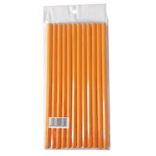 Traditional Drawing & Sketching Yellow School HB Pencils Pack of 12