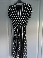 Maternity Dresses Size 12
