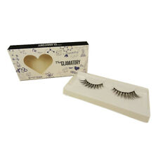 The Glamatory Luxe Lashes - Ambition 1 Pair