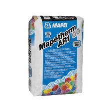 Mapetherm AR1 GG Mapei 25 kg - Incollaggio e rasatura di pannelli termoisolanti