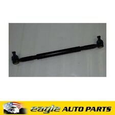Ford F250 & F350 Super Duty Australian Delivery STEERING RELAY ROD  # DL28001